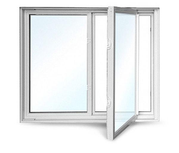 Energy Efficient Home Windows (4)
