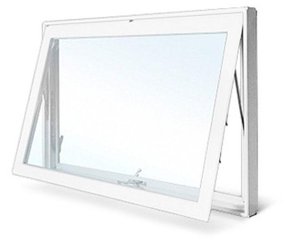 Energy Efficient Home Windows (6)