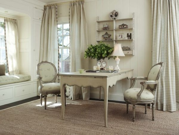French Country Style Décor (2)