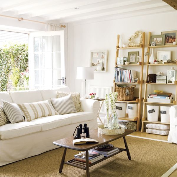 Furniture and accessories