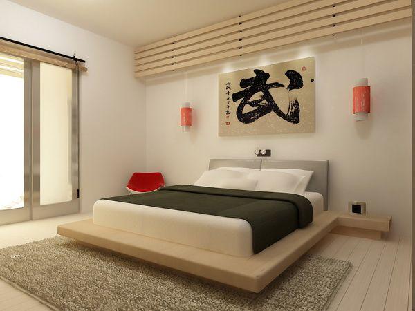 Guest Bedroom design (2)
