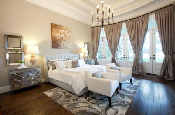 Guest Bedroom design (4)