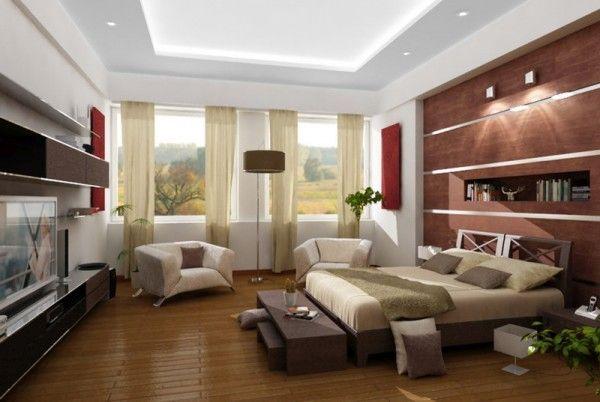 Guest Bedroom design (5)