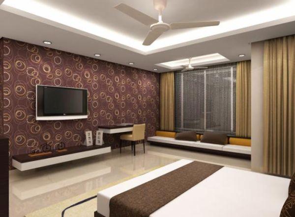 Interior Design Secrets (2)