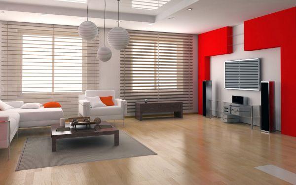 Interior Design Secrets (3)