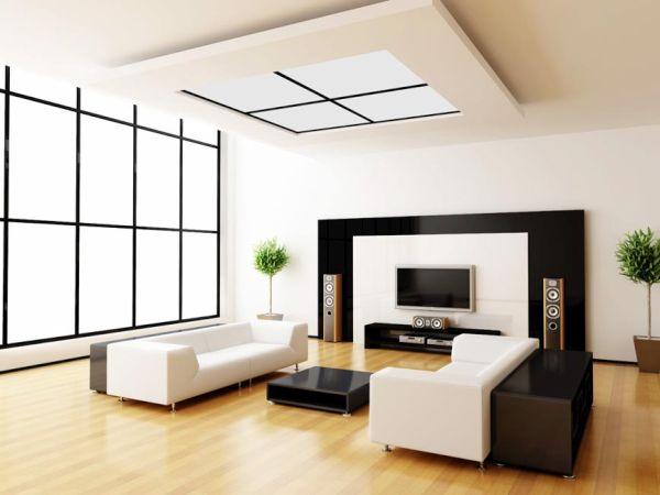 Interior Design Secrets (4)