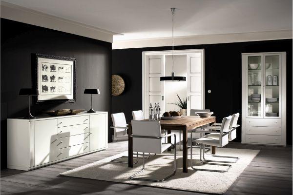 Interior Design Secrets (5)
