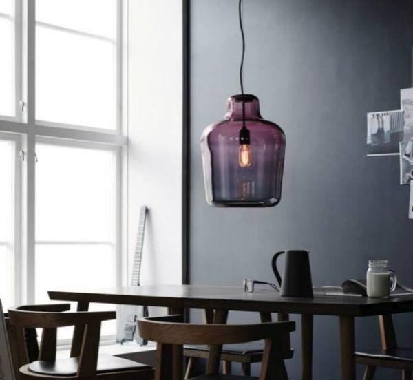 Say My Name lamp (2)
