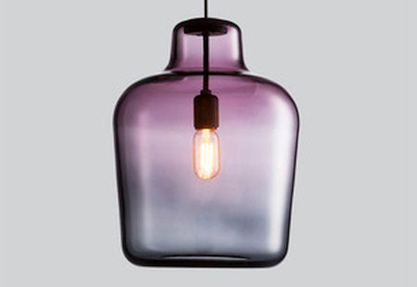 Say My Name lamp (3)