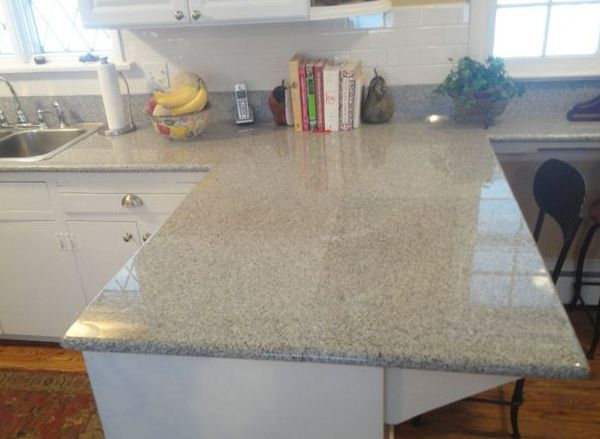 Tile Kitchen Countertops (1)