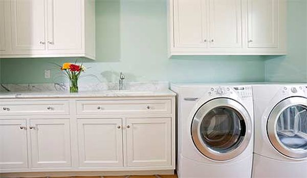 Value From the Laundry Room (1)