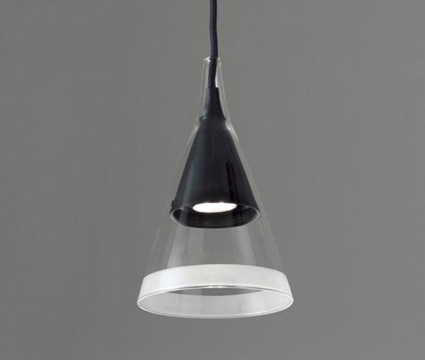 Vigo Lamp  (1)