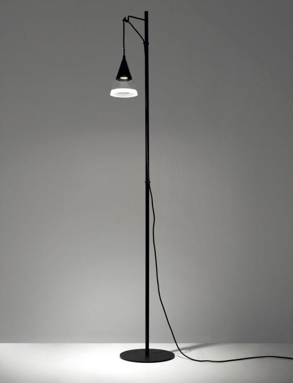 Vigo Lamp  (2)