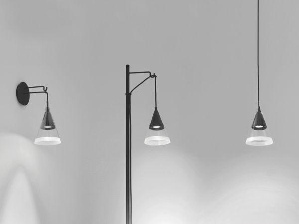 Vigo Lamp  (3)