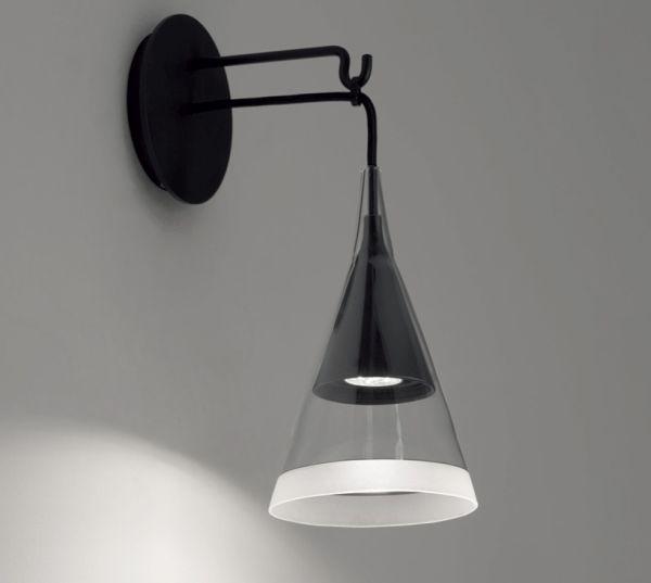 Vigo Lamp  (4)