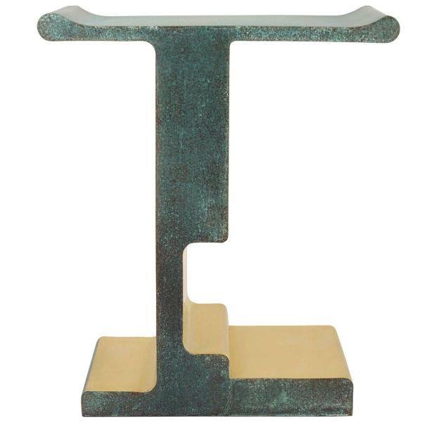 XiangSheng side table (1)