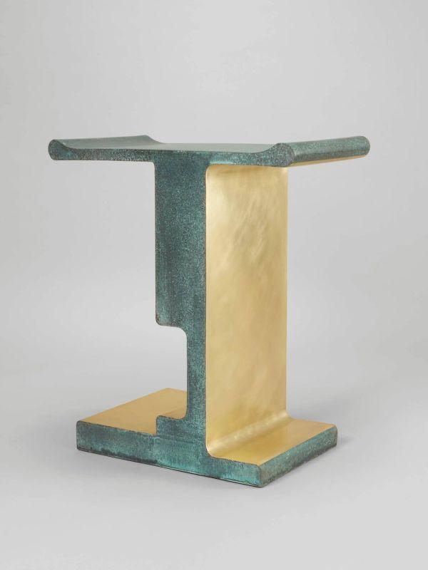 XiangSheng side table (2)