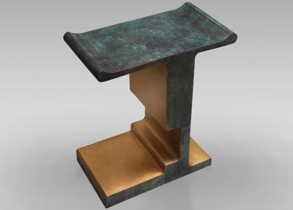XiangSheng side table (4)