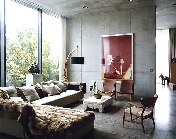 chic living spaces (3)
