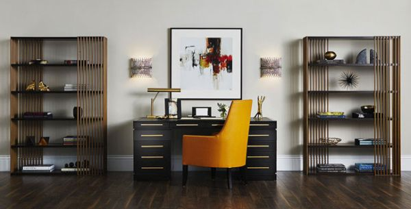 displaying art in your home (4)