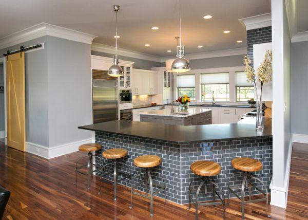 farm house kitchen (10)