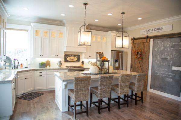 farm house kitchen (11)