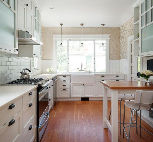farm house kitchen (3)