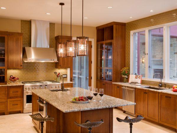 farm house kitchen (5)