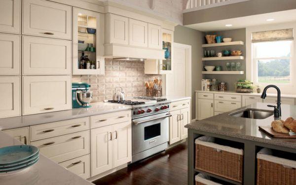 farm house kitchen (6)