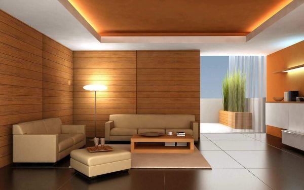 interiors (2)