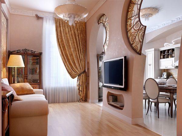 interiors (3)