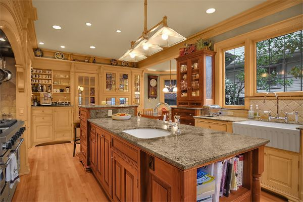 remodel your kitchen (2)