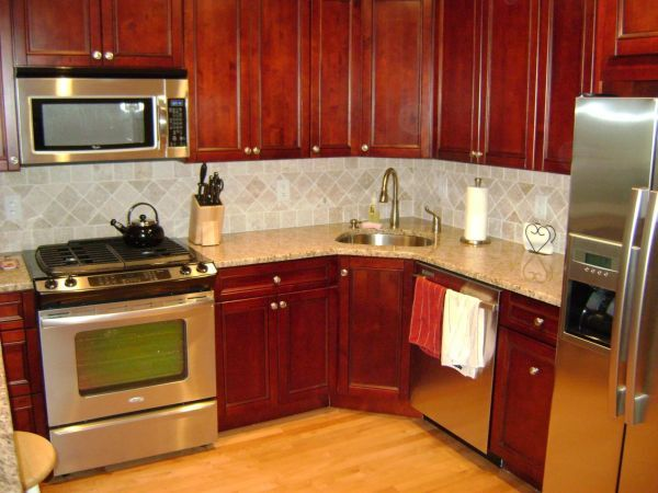 remodel your kitchen (4)