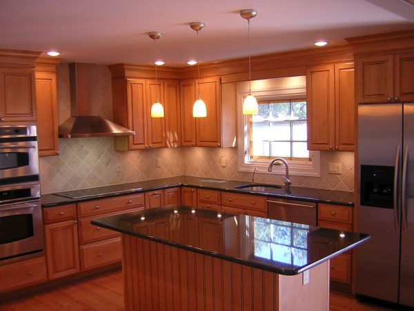 remodel your kitchen (6)