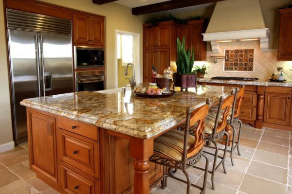 remodel your kitchen (7)