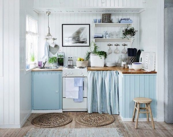 space in your tiny kitchen (5)