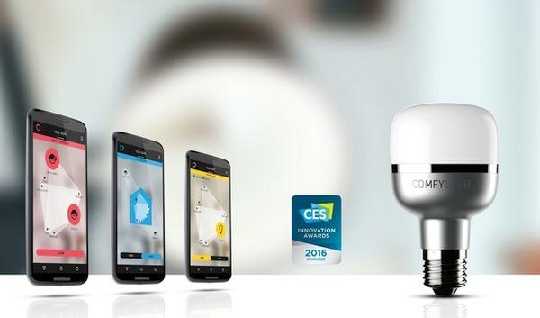 ComfyLight LED bulb packs (1)