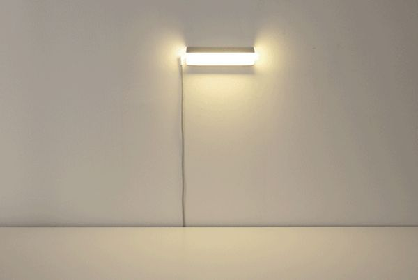 Flexible Tack Lamp (1)