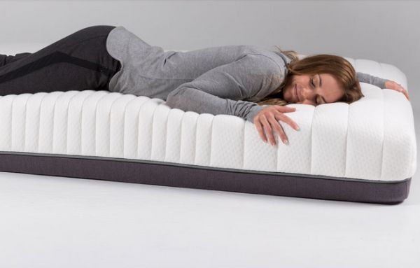Luxi high-performance mattresses (1)