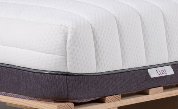 Luxi high-performance mattresses (3)