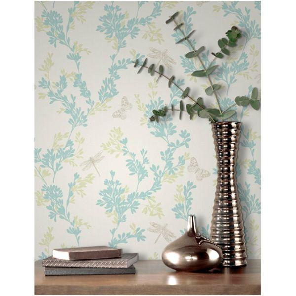 Spring interior design ideas (3)