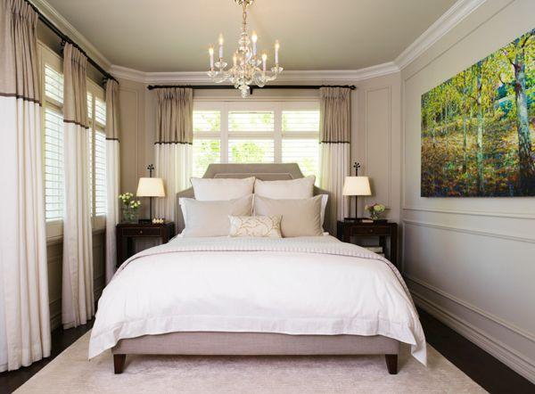 narrow bedroom spaces (1)