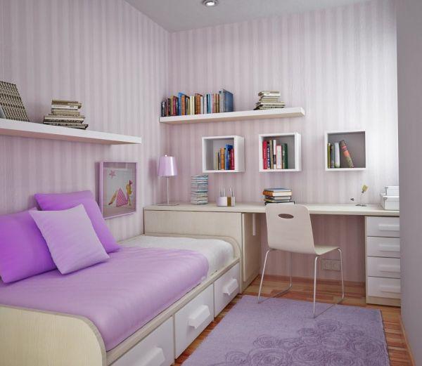 narrow bedroom spaces (2)