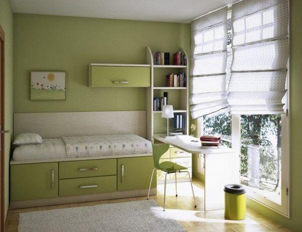 narrow bedroom spaces (3)