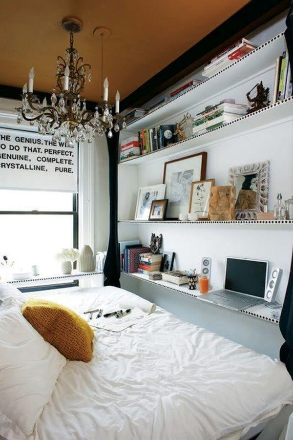 narrow bedroom spaces (5)