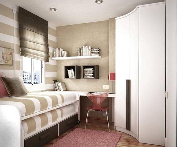 narrow bedroom spaces (6)