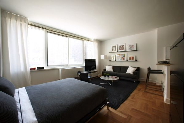 swank studio apartment (3)