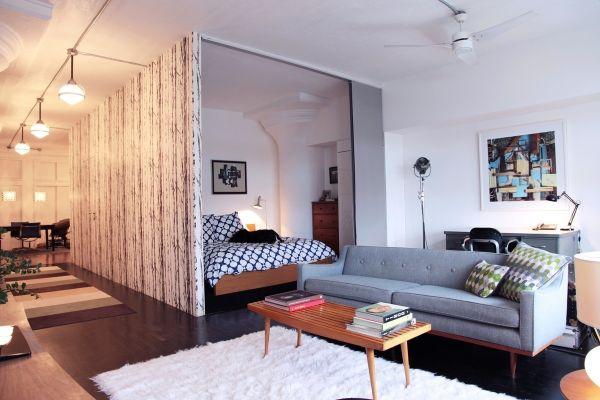 swank studio apartment (5)