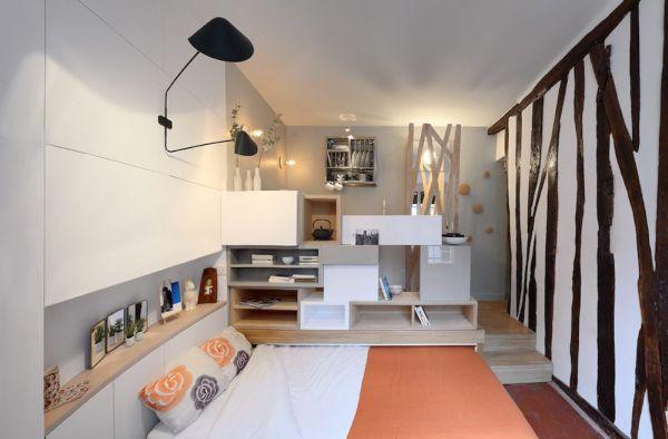 tiny apartment (3)