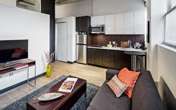 tiny apartment (4)